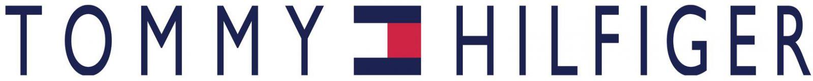 Tommy Hilfilger Logo