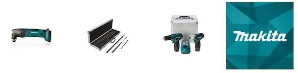 Toolstop Tools