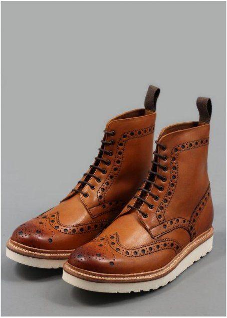 Triads shoes discount sale