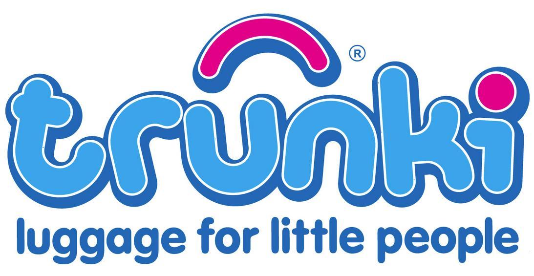 Trunki Logo