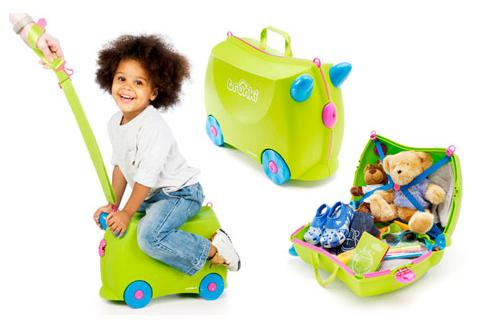 Trunki Products