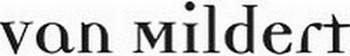 Van Mildert Logo