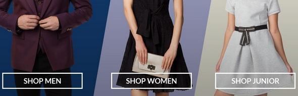 Zee & Co Fashion Store