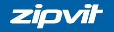 Zipvit Logo