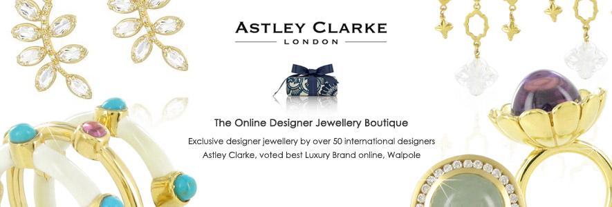 Astley Clark Jewellery