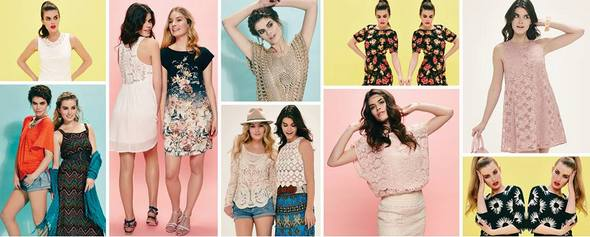 Apricot Womens Fashion Store