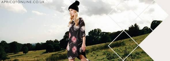 Apricot Fashion Online