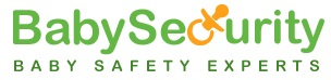 Baby Security logo