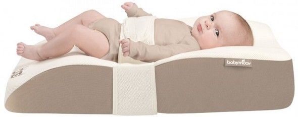 Kids Safety Products at Baby Security