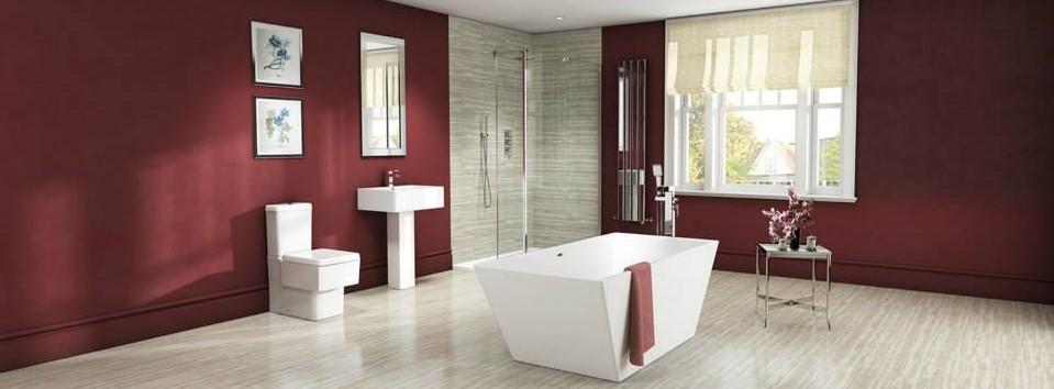 BathEmpire bathroom