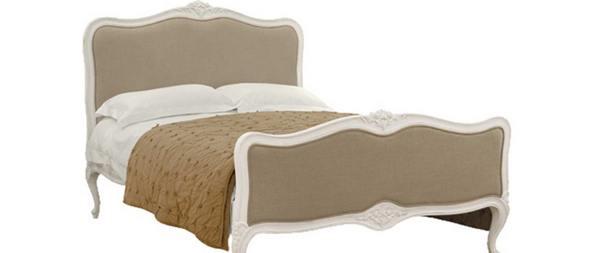 Bedworld Wooden Beds