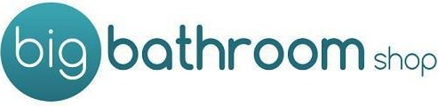 Big Bathroom Shop logo