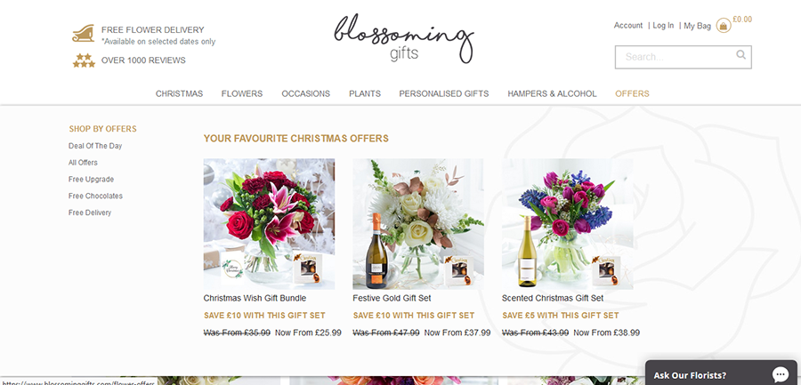Blossomings_gifta_voucher_code