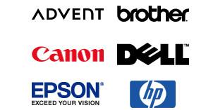 Cartridge People Brands