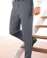 Farah Trousers by Chums