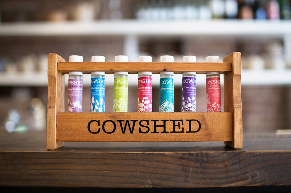 Cowshed Discount