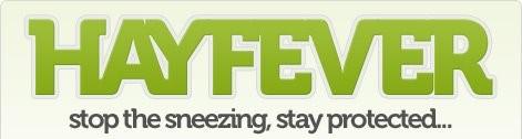 Clear Chemist hayfever