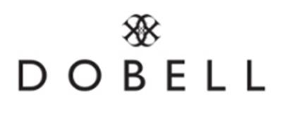 Dobell logo