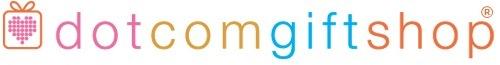 DotComGiftShop Logo