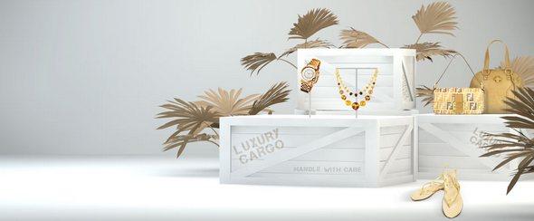 Forzieri Luxury Accessories