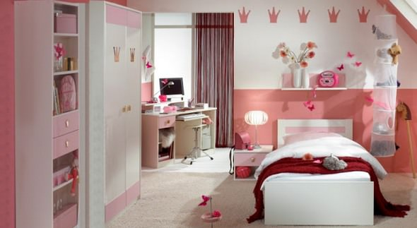 Kids Room Furniture from Furniture123