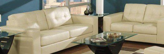 Sofa Sets from Furniture123