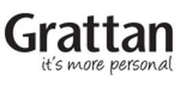 Grattan Logo