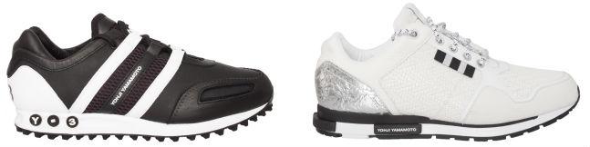 Hervia Shoes