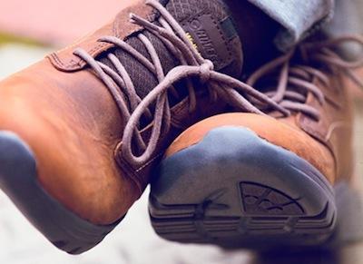 Hi-Tec Shoes