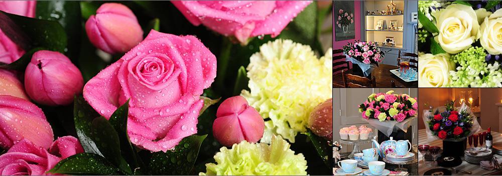 iflorist Flowers