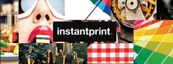 Instantprint Quality Printing