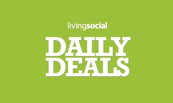 living_social_deals
