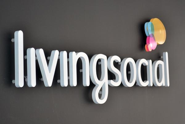 livingsocial_logo