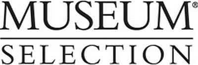 Museum Selection Logo