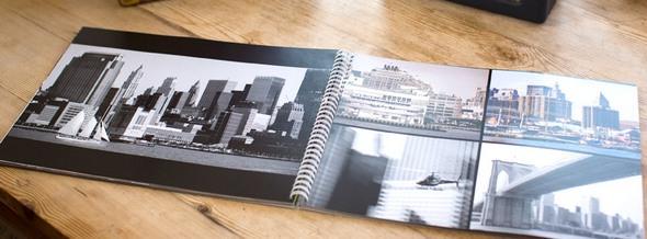 Huggler Personalised Calendars and Books