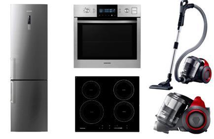 My Choice Appliances