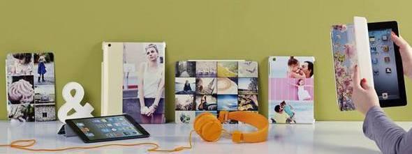 Photobox Photobooks and More
