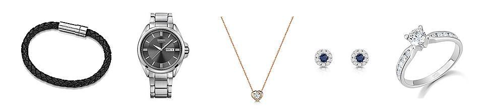 ROX Jewellery