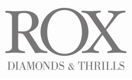 ROX Logo