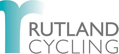 Rutland Cycles Logo