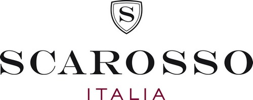 Scarosso logo