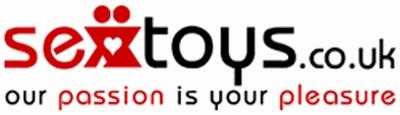 Sextoys.co.uk logo