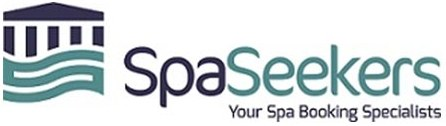 Spa Seekers logo