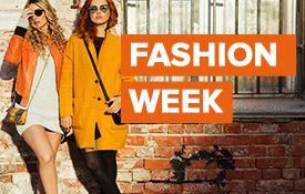 UK's Hottest Fashion Deals & Discounts