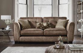 Best offers at Furniture Village!