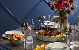 Shop the Outdoor Cooking and Dining Product Range