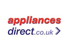 Appliances Direct logo