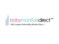 Baby Monitors Direct logo