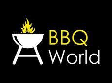 BBQWorld logo