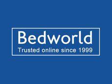 Bedworld logo